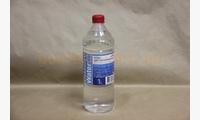 Дистиллированная вода 1л