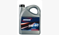 Масло PENNASOL SUPER PACE 5W-40 5л